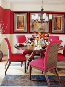 Spotless Cleaning Systems Upholstery Cleaning Dining Room Chairs